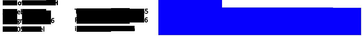 EC Motoren GmbH - Schrittmotoren mit Planetengetriebe Logo