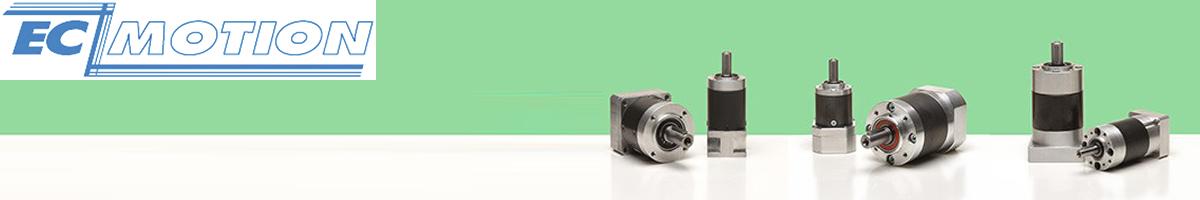 ec-motion.de Planetengetriebe by EC-Motoren GmbH